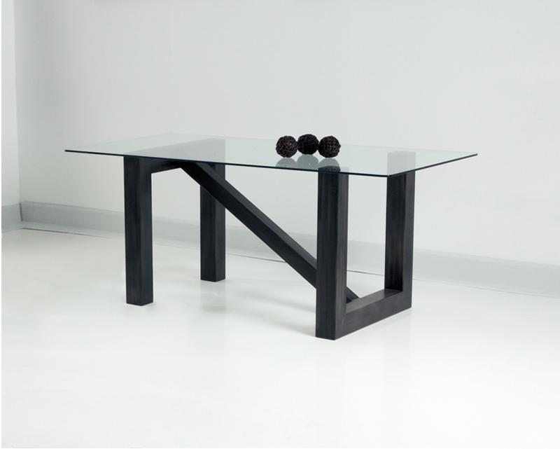 Mesas para comedor minimalistas: decoracion de comedores ...