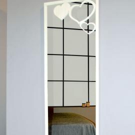 dormitorio de forja barroc