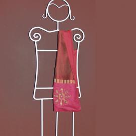 Para dejar la ropa por la noche decorar tu casa es - Galan de noche moderno ...