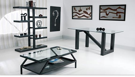 Muebles de forja chasol cat logo de productos - Muebles en forja ...