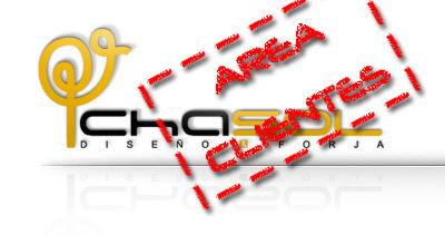 chasol-area-clientes