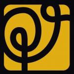 logo chasol